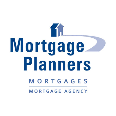 Mortgage Planners Logo