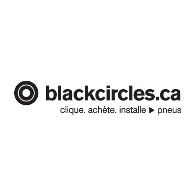 Logo Blackcircles