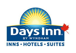 Days Inn by Wyndham Logo