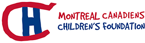 Montreal Canadiens Children's Foundation